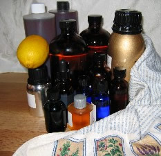 aromas at everything shea aromatic creations